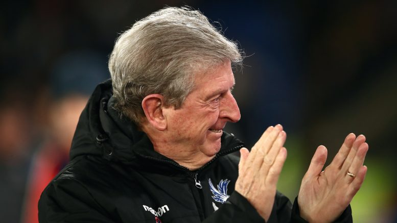 Leicester City vs Crystal Palace 16 December 2017: EPL Preview and Predictions