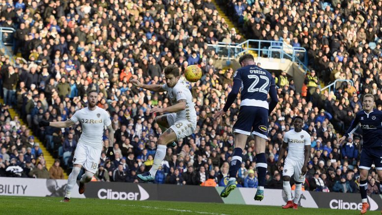 Leeds United v Millwall: Matchday Thread, How to Watch plus Lineups