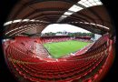 Charlton Athletic make joint statement with Australian Football Consortium over takeover status