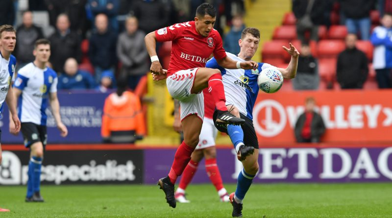 Charlton Athletic boss confirms midfielder will not be making SE7 return