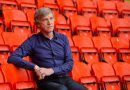 Charlton owner Roland Duchatelet on Lee Bowyer's new deal after remarkable statement u-turn