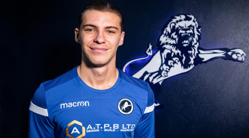 Millwall plan to keep on rewarding improving players – but they won't break financial structure