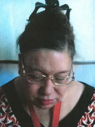 Police appeal over Lewisham woman missing in Balham