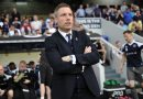 Home or away on opening day of 2018-19 Championship season? Millwall boss has his say