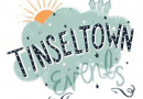 WIN a Family Ticket to Tinseltown SAT 16 June – SUN 17 June at Dulwich Park
