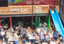 Street food festival set for return