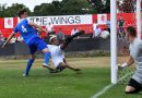 Lyle Taylor on target as Charlton secure pre-season victory at Welling United
