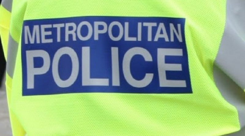 Two cops get misconduct hearings for failing to believe a girl who was raped in a car park in Croydon