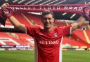 Accrington Stanley v Charlton Athletic team news: Arsenal loanee comes straight in to start