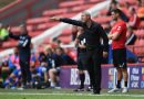 Charlton Athletic players will benefit from Sunday video clip debrief