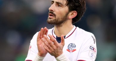 Karacan possibly to get first minutes against Plymouth Argyle