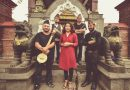 Sounds of the World brings critically acclaimed global musicians Night to Woolwich