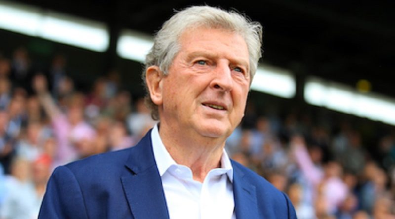 Crystal Palace chief: Another injury crisis would still hurt – even with an improved squad