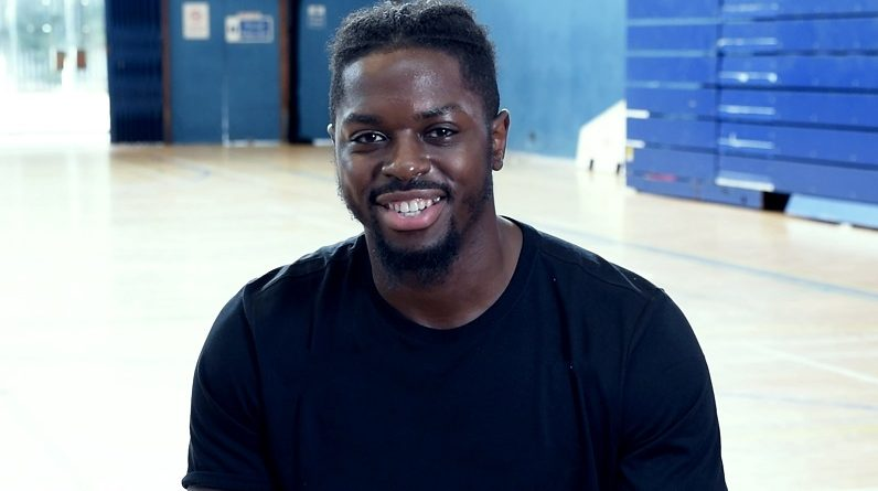 Basketball: London City Royal ready for BBL start after friendly win in Serbia