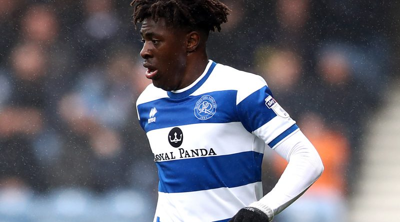 QPR 2 Millwall 0 – Former Lion Eze on target as South Londoners pay price for first-half lethargy