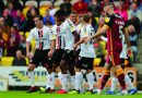 Lee Bowyer: In-form Charlton Athletic attacker should sign new contract
