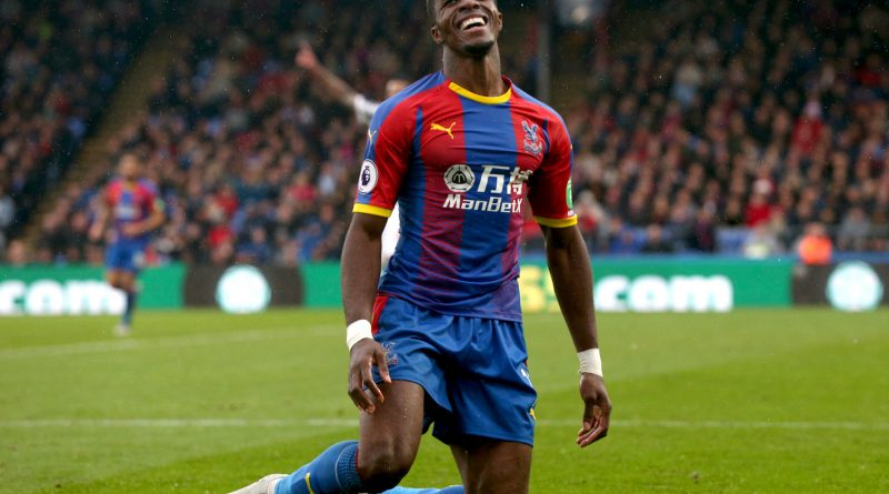 Crystal Palace 0 Newcastle 0 – Eagles can't make chances count as they drop points in SE25