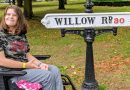 Greenwich Mum wants to make Willow's 16th birthday wish come true
