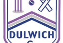 Dulwich Cricket Club enjoy belated anniversary