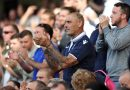 Millwall will have 2,200 fans at Queens Park Rangers tonight