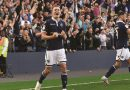 "Millwall ""maverick"" backed to add more goals to his game"