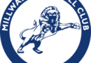 London Bees 2 Millwall Lionesses 1 – Late Pickett strike downs South Londoners