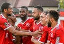 Welling United up to second in table after victory over Slough Town