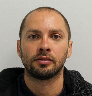 Wandsworth man posing as woman on dating websites tricked straight men into sex with him