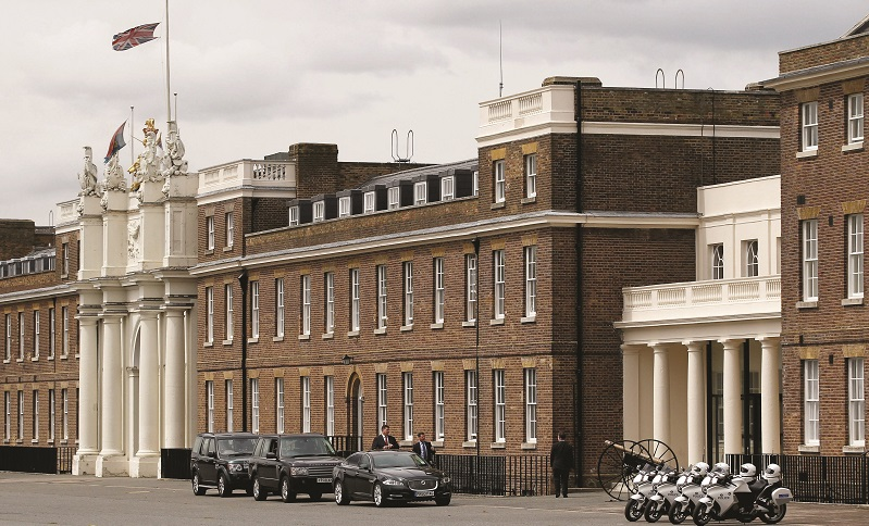 59f445c48 MP demands: Don't sell off Woolwich Barracks – South London News