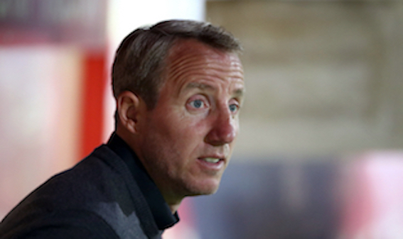 Lee Bowyer talks about one position he definitely needs to add to in next transfer window