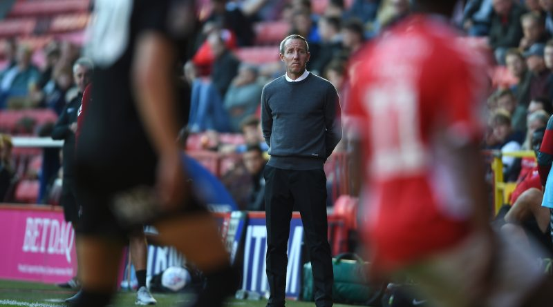 Charlton boss Lee Bowyer praises impact of Krystian Bielik in Barnsley win – and updates on injuries to the Polish defender and Igor Vetokele