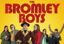 The Bromley Boys is a story of the underdog coming good, a must-see for any football fan