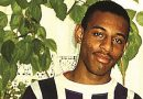Over 50,000 people back petition calling for memorial to Stephen Lawrence in Trafalgar Square