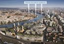 Developers arrange for residents consultation for the Nine Elms Pimlico Bridge