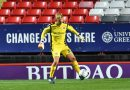 Charlton's stopper from down under Ashley Maynard-Brewer explains how a former Addick delivered him to SE7