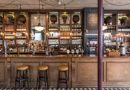 Food & Drink: The Northcote Pub, Battersea