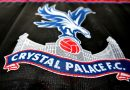 Crystal Palace eye category one status after signing long-term lease on academy site