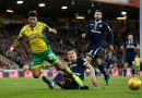 Millwall boss Neil Harris scathing of defending as side let lead slip in stoppage time at Norwich