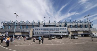 EXCLUSIVE: Millwall announce progress on talks with developers Renewal
