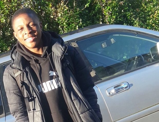 Teenager found guilty of murder of Peckham 17-year-old Malcolm Mide