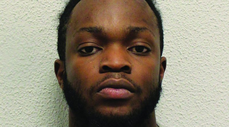 Two jailed over killing which followed nightclub row