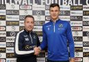 Neil Harris: Jake Cooper deal will help with bringing players to Millwall – and John Berylson's support has been invaluable
