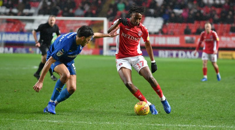 Charlton boss Lee Bowyer expects Joe Aribo to stay at The Valley amid Bundesliga speculation