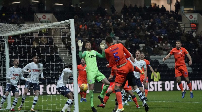 Preston North End 3 Millwall 2 – Spirited fightback by Lions but they can't claim a point