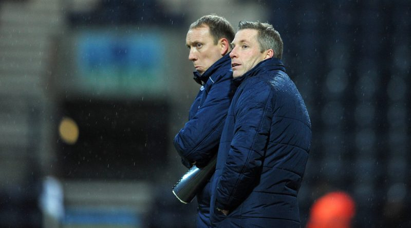 Millwall manager Neil Harris finds final outcome of Preston North End game tough to digest