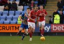 Charlton's Darren Pratley says he is surprised that Jonny Williams has dropped into League One – but says he's landed at the perfect club when doing so