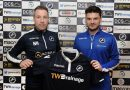 Could Millwall do permanent deal for Ben Marshall? Lions boss Neil Harris answers the question