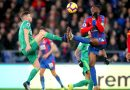 Crystal Palace defender pinpoints reasons for Watford loss