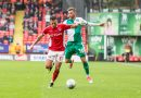 Charlton Athletic boss unsure on return date for defender
