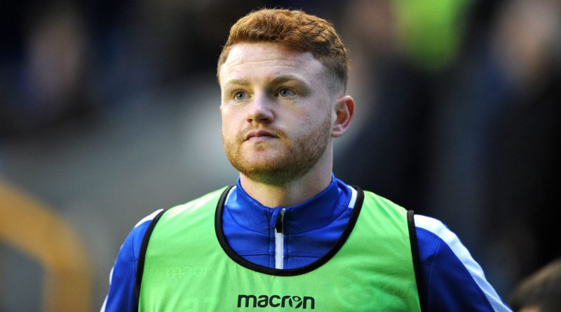 Millwall defender makes temporary exit